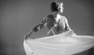 Christine Höfler Coaching und Yoga Freising